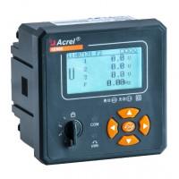 安科瑞电力仪表 AEM96-C带485通讯
