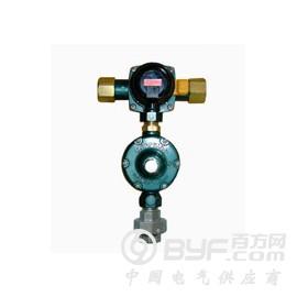 ITO KOKI自动切换AXF型调压器调压阀减压阀
