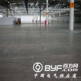 供應 濰坊寒亭區  地坪滲透劑液態硬化劑 包工包料 防起塵