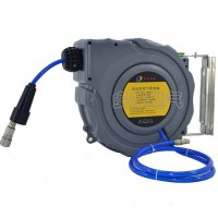 DYB-Q510自动伸缩卷管器10*14.5*10
