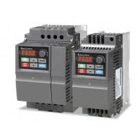 青岛国产变频器台安台达变频器维修