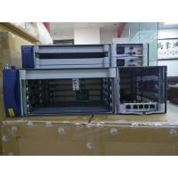 华为OSN1500B传输设备