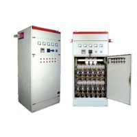 高压无功固定补偿装置,成套装置由电抗器