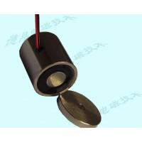 20公斤吸力电磁铁/断电保持吸力电磁铁吸盘