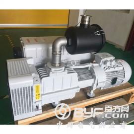 赣州南康SV300B莱宝进口真空泵现货销售