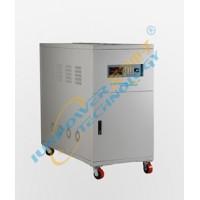 0-2A-0-15V智能程控单进单出变频电源