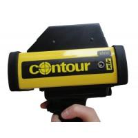 美国Contour镭创激光测距仪带蓝牙款 XLRic 现货