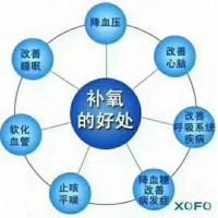 量大从优 广州氢分子制氢仪养生仪氢水足疗仪健康仪厂家批发零售