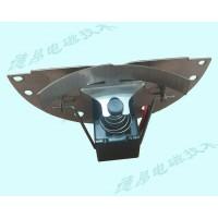 伟世通双光透镜电机DU0618/氙气大灯调光电磁铁
