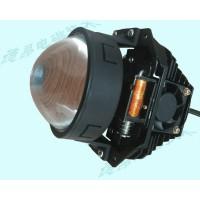 LED车灯变光电机总成/0730车灯电磁铁提供
