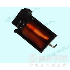 Q5系車燈調光電機/遠近燈光切換電磁鐵