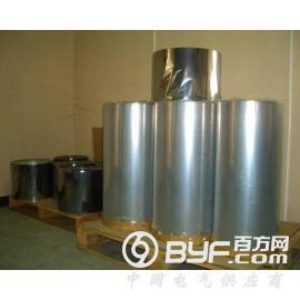 防锈铝箔膜 气相铝箔膜 复合防锈铝箔膜,江苏直销