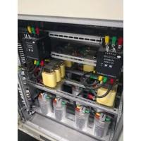 10kv电容补偿装置  高压电容补偿柜