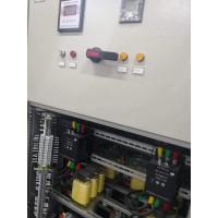 高压电容补偿柜的工作原理