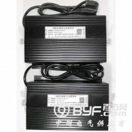 对讲机放大器 1W超高增益对讲机无线直放站