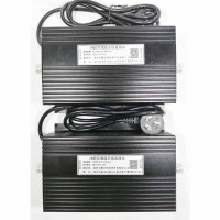 对讲机放大器 2W超高增益对讲机无线直放站