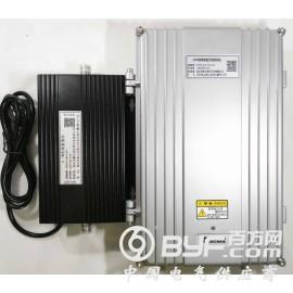对讲机放大器 10W超高增益对讲机无线直放站