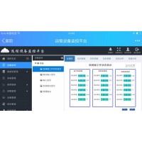 三菱FX3U-64MR PLC编程及远程下载程序