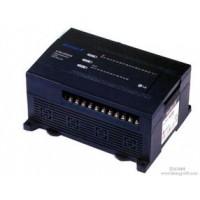 LG K7M-DR30UE PLC编程及远程调试