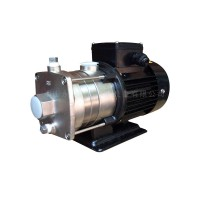 华乐士TPH2T3KS机械设备应用多级离心泵