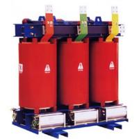 专业生产10KV干式变压器