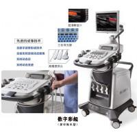 全数字彩色多普勒超声诊断仪彩超生产商