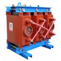 SC12-5/10-0.4干式变压器