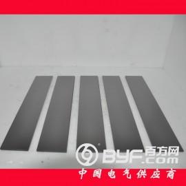 VTLF2.250贝克真空泵碳精片石墨片