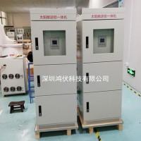 工厂定做80KW太阳能逆变器 光伏逆变器 电力三相逆变器