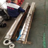 大流量潜水泵 天津矿用大流量潜水泵