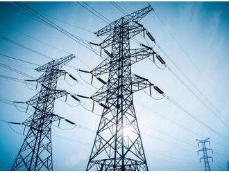 国家发改委:经营性电力用户发用电计划全面放开