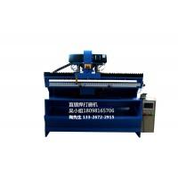 不锈钢板抛光机 医疗平面焊缝打磨机 水槽焊缝打磨机