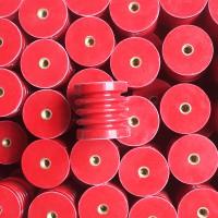 厂家大量生产各种绝缘子配件 真空断路器 穿墙套管 传感器