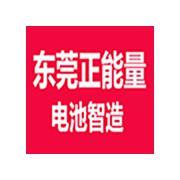 东莞正能量电子有限公司