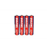 东莞正能量电池七号 R03 AAA  UM-4