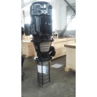 恩达泵业QLY42-60清洗泵