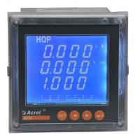 安科瑞网络电力仪表ACR220EL液晶显示屏
