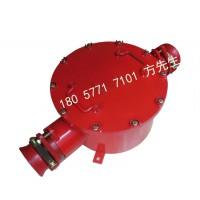 BHG1-200/10(6)-2G矿用隔爆型高压接线盒