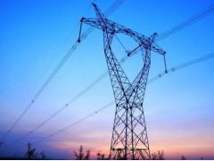 海南投资530亿元打造省域智能电网