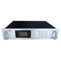 HS-5088Z小区485总线联网报警智能家居物业管理中心