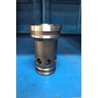 二通插装阀插件TLC050DB20E-7X