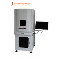 PCB外壳激光打标机