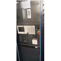 晶闸管阻断特性测试仪(易恩电气)