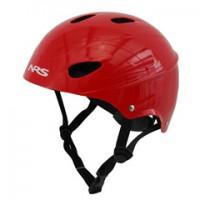 NRS Havoc頭盔