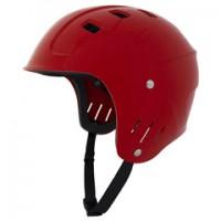 NRS Chaos頭盔