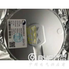 ME6209A50M3G  原装微盟高耐压低功耗