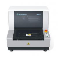 索恩达锡膏检测设备,桌面型SPI,检出率高