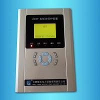 电弧光保护装置 弧光传感器 弧光保护器 电弧光保护 弧光保护
