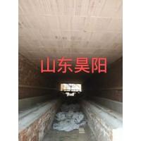 山东昊阳标准模块厂家直销砖厂专用