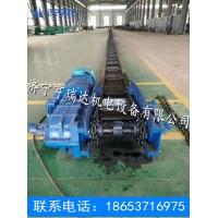 GB420/40Z刮板输送机     厂家供应